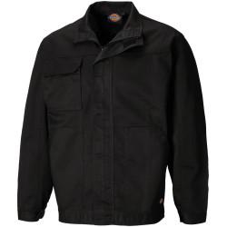 Dickies Everyday CVC jacket