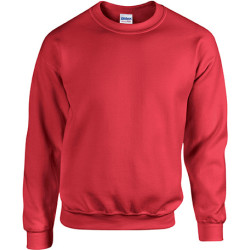Gildan Kids´ Heavy Blend� Crew neck Sweatshirt