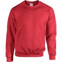 Gildan Kids´ Heavy Blend� Crew neck Sweatshirt