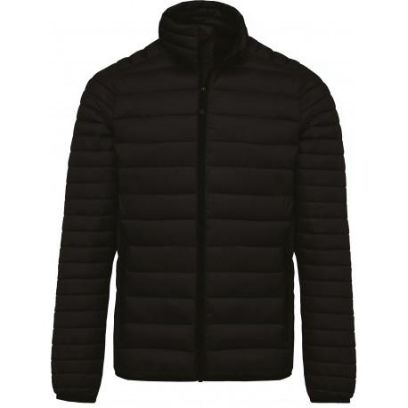 Kariban Men´s lightweight padded jacket