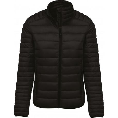 Kariban Ladies´ lightweight padded jacket