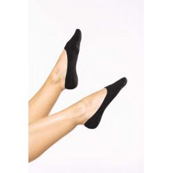 Kariban Invisible sneaker socks