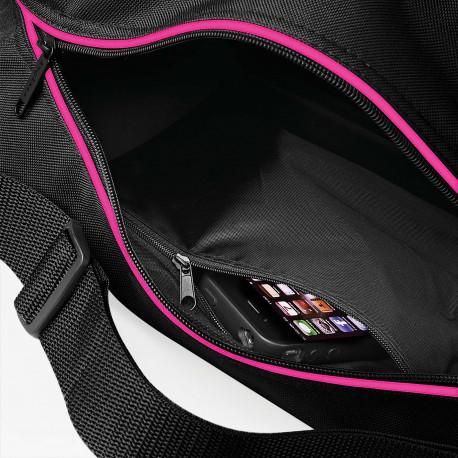 Bag Base Retro Shoulder Bag