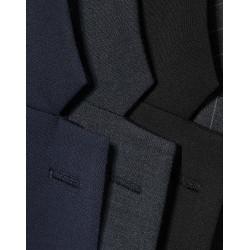 Brook Taverner Novara Ladies´ Jacket
