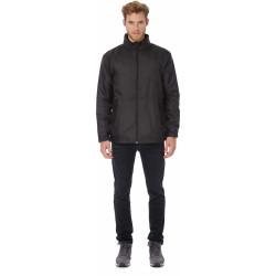 B&C Multi-active Men´s Jacket