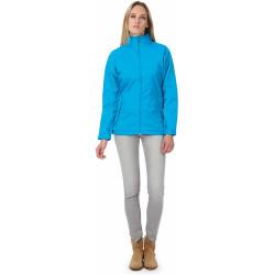 B&C Multi-Active Ladies´ jacket