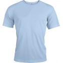 Proact T-Shirt Sport Manches Courtes