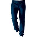 Kariban Pantalon Jogging Unisexe