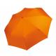 Mini Parapluie Pliable