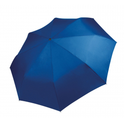 Ki-Mood Mini Parapluie Pliable
