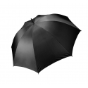 Ki-Mood STORM UMBRELLA KIMOOD