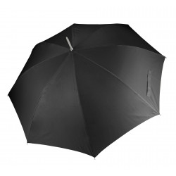 Ki-Mood Golf umbrella KIMOOD