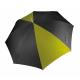 Golf umbrella KIMOOD