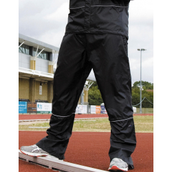 Result Waterproof 2000 Pro-Coach Trouser