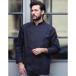 Karlowsky Chef Jacket Noah