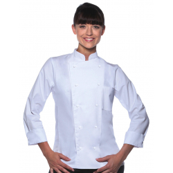 Karlowsky Basic Chef´s Jacket Unisex