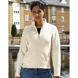 Result Ladies´ Fleece Jacket