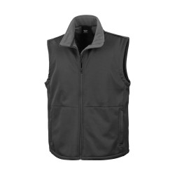 Result Core Core Softshell Bodywarmer