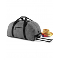 Bagbase Classic Wheely Holdall