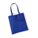 Westford Mill COTTON TOTE BAG