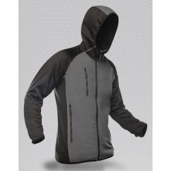 Regatta X-Pro Lumen Softshell