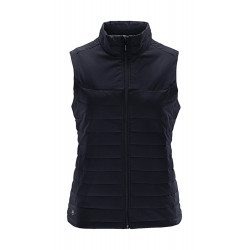 Stormtech Women´s Nautilus Thermal Bodywarmer