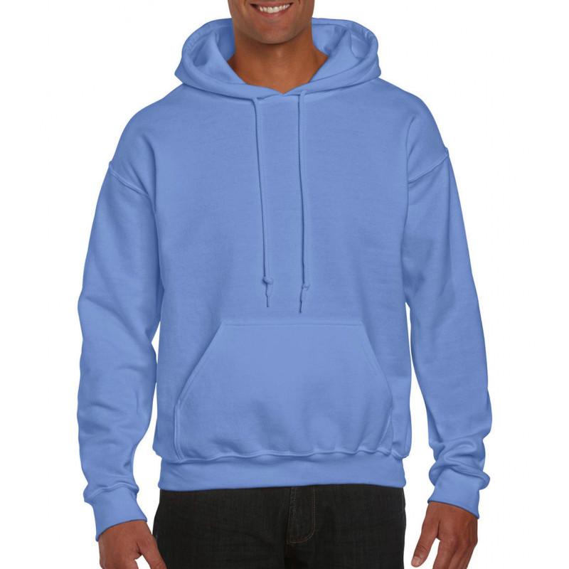 cb099705785a DryBlend Adult Hooded Sweat - Kameleon Textile   Impression et ...