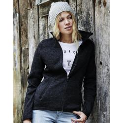 Tee Jays Ladies Aspen Fleece Jacket