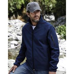 Tee Jays Performance Softshell Jacket