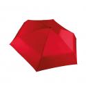Ki-Mood Mini parapluie pliable