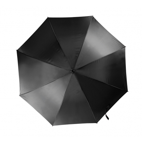 Paraplui ouverture automatique