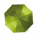 Ki-Mood Paraplui ouverture automatique