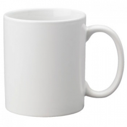 Mug Sublimé