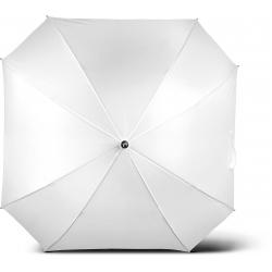 Kimood Square golf umbrella