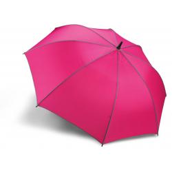 Kimood Automatic golf umbrella