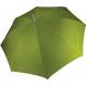 Kimood Golf umbrella