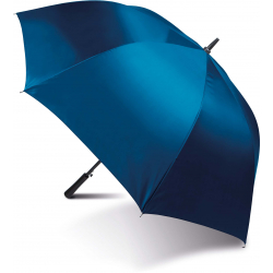 Kimood Grand parapluie de golf