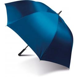 Kimood Large golf umbrella