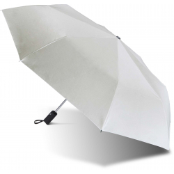 Kimood AUTO OPEN mini umbrella