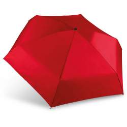 Kimood Foldable mini umbrella
