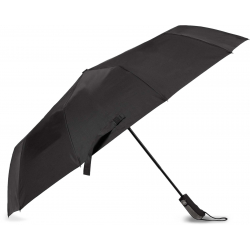 Kimood Auto open umbrella