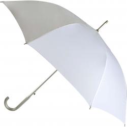 Kimood Automatic aluminium umbrella
