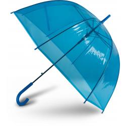 Kimood Parapluie transparent