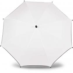 Kimood Parapluie pour enfant