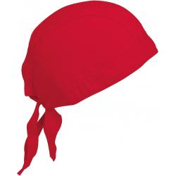 K-up CAP BANDANA - BANDANA UNISEXE