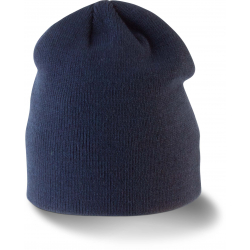 K-up Knitted kids´ BEANIE