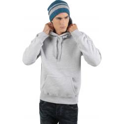 K-up Bonnet tricot doubl� polaire