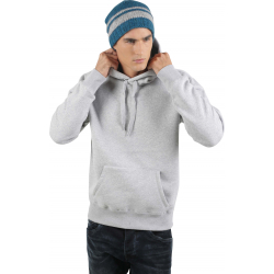 K-up Fleece lined knitted beanie