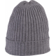 K-up Bonnet grosse maille