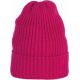 K-up Chunky knit beanie